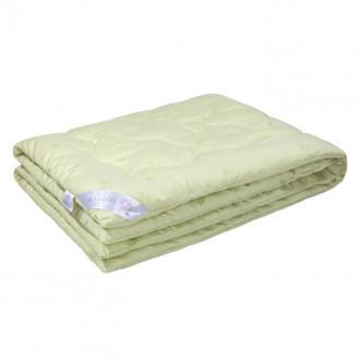 Одеяло «Алоэ Вера» - классическое (Распродажа)