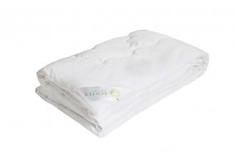 Одеяло «Baby line Bambo»