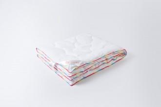 Одеяло «Baby line Хлопок»
