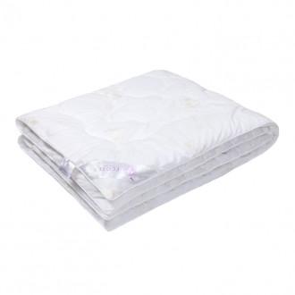 Одеяло «Baby line»