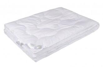 Одеяло «Бамбук-Премиум» - облегченное ( 200 г/м2)