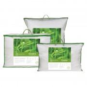 «Бамбук — Комфорт»  - подушка в стеганом чехле