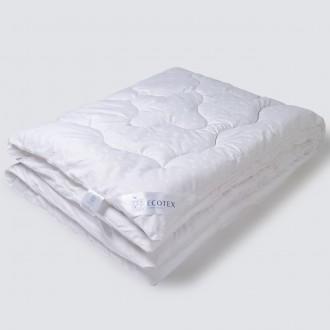 Одеяло «Коттон-Роял» - классическое