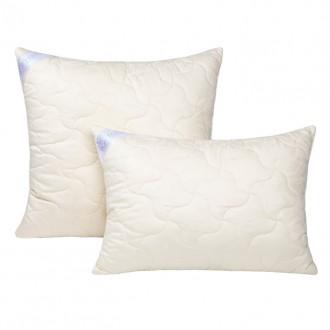 Подушка «Кашемир»  (Распродажа)