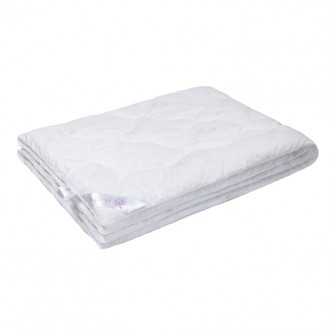 Одеяло «Лебяжий Пух» - классическое