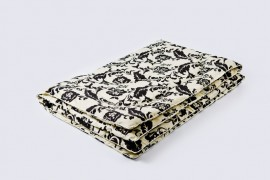 Одеяло «Овечка» - облегченное (200 г/м2)