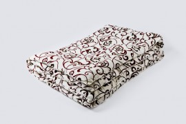 Одеяло «Овечка» - классическое ( 400 г/м2)
