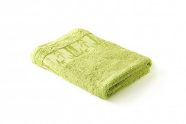 Бамбук — классик - Салатовый (Luttuce Green)