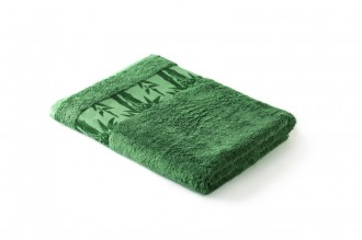 Бамбук — классик - Зеленый (Turf Green)