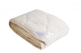 Одеяло «Золотое руно» - облегченное ( 200 г/м2)